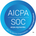SOC 2 for Service Organizations